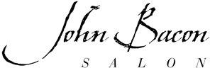 John Bacon Salon – Where hair is art – Providence, RI.